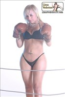 Boxing Girls Serie1 090